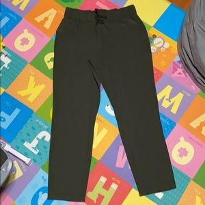 Lululemon Pants (7/8)